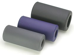 Picture of COPRI GRIP IN SILICONE