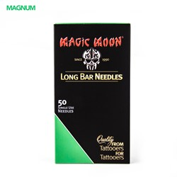 Immagine di AGHI MAGIC MOON 15MG